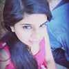 Priyanka Mhatre Travel Blogger