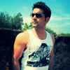 Siddharth Gaur Travel Blogger
