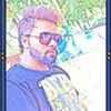 Sajan Anand Travel Blogger