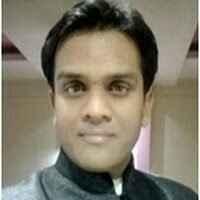 HARSHIT GUPTA Travel Blogger