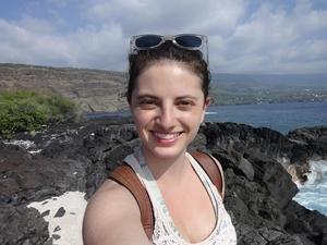 Dee Travel Blogger