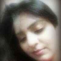 priya sharma Travel Blogger