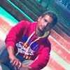 Sravan Naidu Travel Blogger