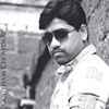 Goutham Chowdary Travel Blogger