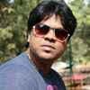 Ritesh Ranjan Srivastava Travel Blogger