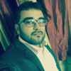 Mohit Arora Travel Blogger