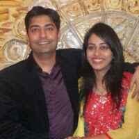 Dinesh Dhingra Travel Blogger
