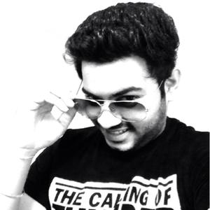 gaurav Travel Blogger