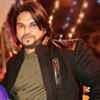 Syed Inayath Ali Travel Blogger