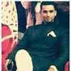 Wasim Shaikh Travel Blogger