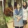 Ruchika Yadav Travel Blogger