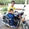Aman Rana Travel Blogger