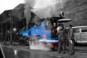 Hello to Darjeeling & Gangtok !!!