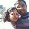 Harsha Kutare Travel Blogger
