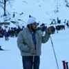 Asees Ghura Travel Blogger
