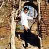 Akshay Patel Travel Blogger