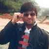 Vinnu Madhwani Travel Blogger