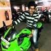 Digvijay Singh Travel Blogger