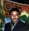 Deepak Gupta Travel Blogger