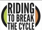 Riding To Break The Cycle Travel Blogger