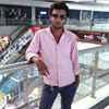 Hitesh Sojitra Travel Blogger