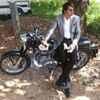 Waseem Shariff Travel Blogger