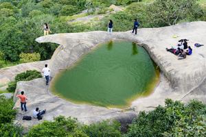 Avalabetta - Bengaluru's new hottest destination