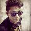 Kishan Patel Travel Blogger