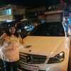 Bhakti Maheshwari Travel Blogger