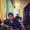 Rupam Gogoi Travel Blogger