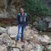 Javed Shaikh Travel Blogger