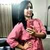 Vijayata Singh Travel Blogger