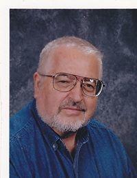 Charles Thompson Travel Blogger