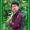 Shrikant Bhagwat Travel Blogger