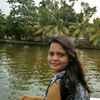 Kalyani Gajarla Travel Blogger