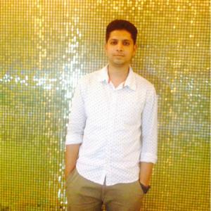 karthiknb  Travel Blogger