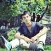 Harish Sharma Travel Blogger