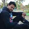 Alok Chourasia Travel Blogger