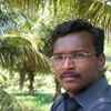 Navinraaj Pb Travel Blogger