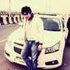 Saksham Saxena Travel Blogger