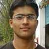 Sachin Patil Travel Blogger
