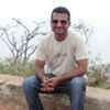 Abdullah Shiek Travel Blogger