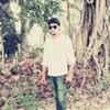 Sadiq Anwar Travel Blogger