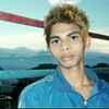 Ashru Ashraf Travel Blogger