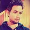 Thakur Ashish Singh Travel Blogger