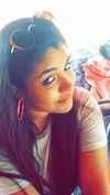 Vijaya Sondhi Travel Blogger