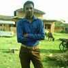 Golu Kumar Travel Blogger