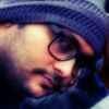 Abhinav Bhattacharya Travel Blogger