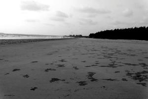 Tarkarli- Malvan