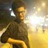 Bhaumik Chauhan Travel Blogger